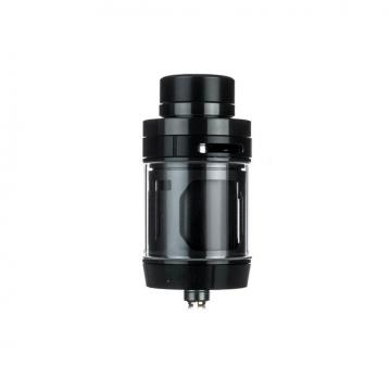 Atomizor Themis Dual Coil RTA 5ml Black