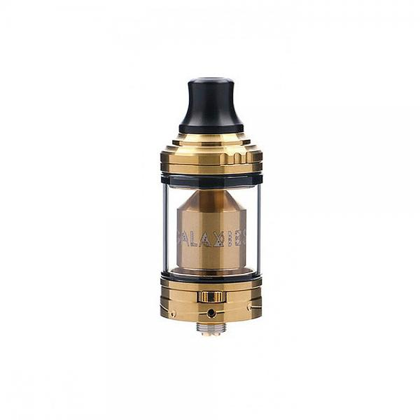 Atomizor Galaxies MTL RTA by Vapefly - G...