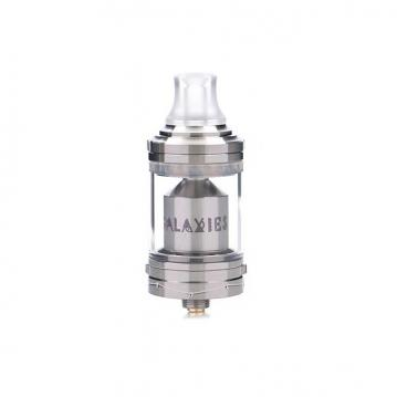 Atomizor Galaxies MTL RTA by Vapefly - SS