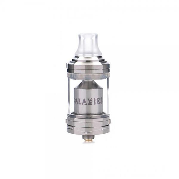 Atomizor Galaxies MTL RTA by Vapefly - S...