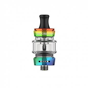 Atomizor GTX 18 - Vaporesso - Rainbow