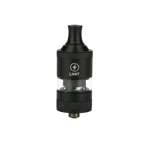 Atomizor Limit MTL RTA - Kizoku - Black
