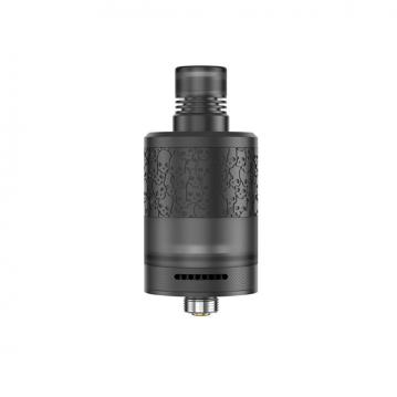 Atomizor Precisio MTL RTA Dark Night Limited Edition - BD Vape