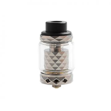 Atomizor Priest RTA by Marvec - SS