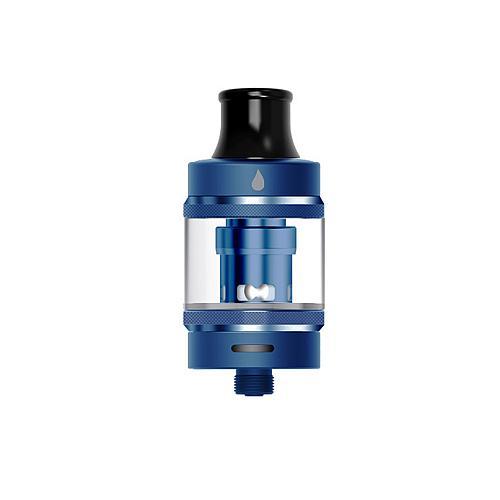 Atomizor Aspire Tigon - Blue