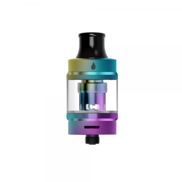 Atomizor Aspire Tigon - Rainbow