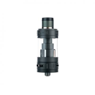 Atomizor Uwell Crown III - Matte Black