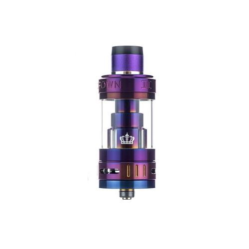 Atomizor Uwell Crown III - Rainbow