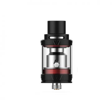 Atomizor Veco One PLUS VAPORESSO Black