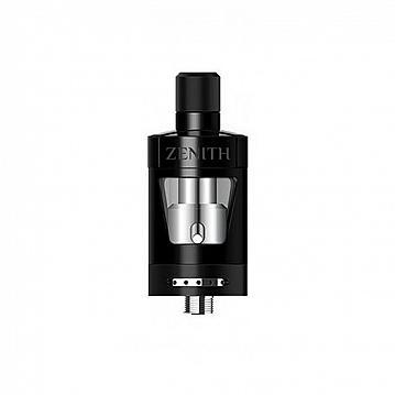 Atomizor Zenith D22 MTL Innokin - Black