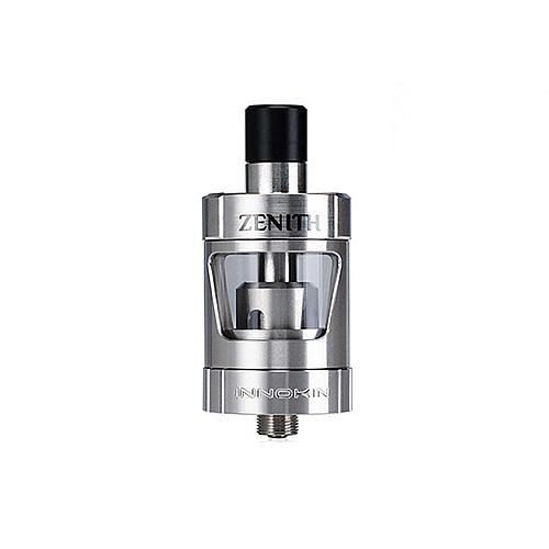 Atomizor Zenith MTL by Innokin - Silver