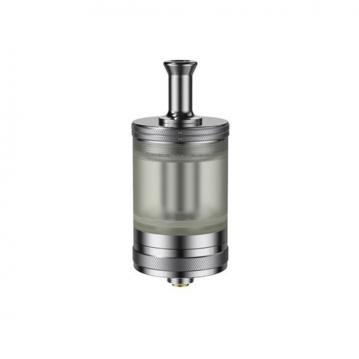 Atomizor Aspire Nautilus GT - Anniversary Edition - Silver Titanium