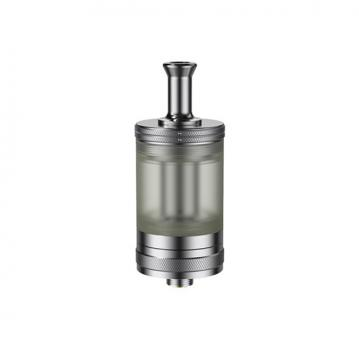Atomizor Aspire Nautilus GT Mini - Anniversary Edition - Silver Titanium