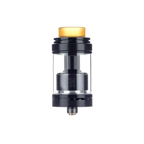 Atomizor Aqua Reboot RTA 24mm Footoon - Black