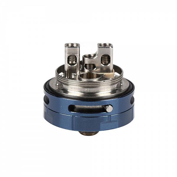 Atomizor Aqua Master RTA Footoon - SS