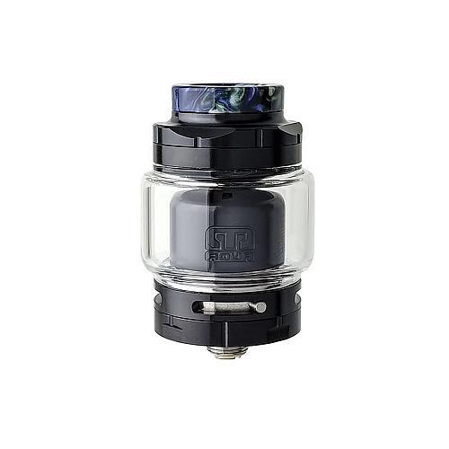 Atomizor Aqua Master RTA Footoon - Black