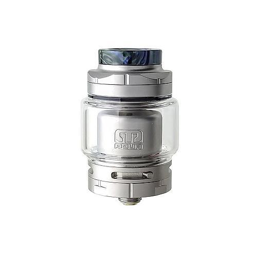 Atomizor Aqua Master RTA Footoon - Grey