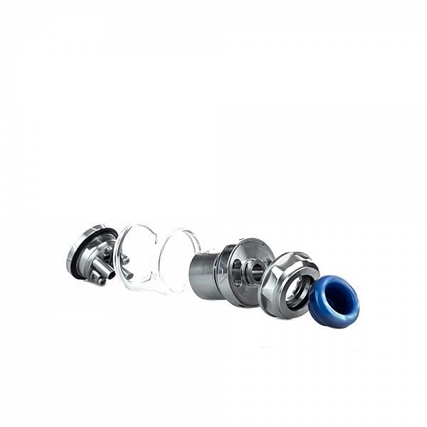 Atomizor Augvape Intake RTA - SS