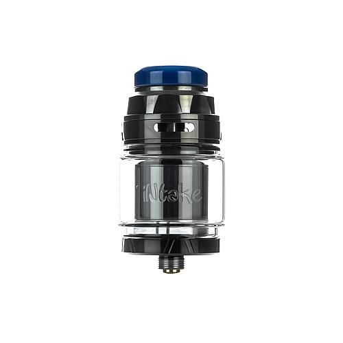 Atomizor Augvape Intake RTA - Black