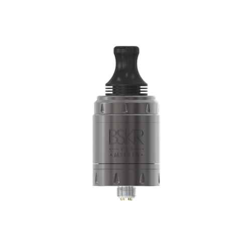 Atomizor Berserker V1.5 MTL RTA Vandy Vape - Gunmetal