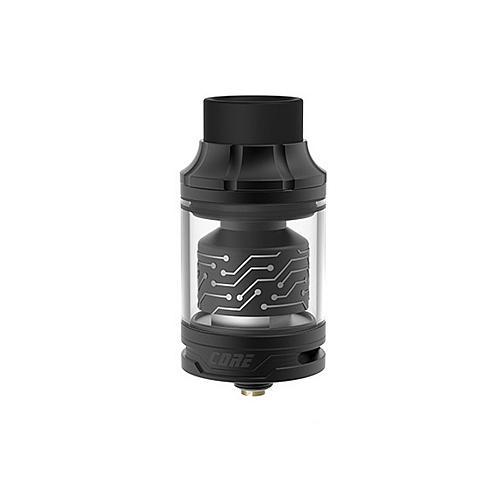 Atomizor Core RTA Vapefly - Black
