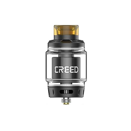 Atomizor Geekvape Creed RTA - Black