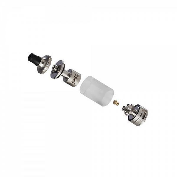 Atomizor Penodat 22 MTL RTA  by POD Mod