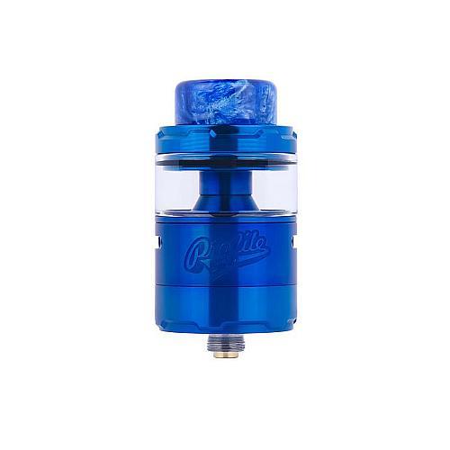 Atomizor Wotofo Profile Unity RTA - Blue