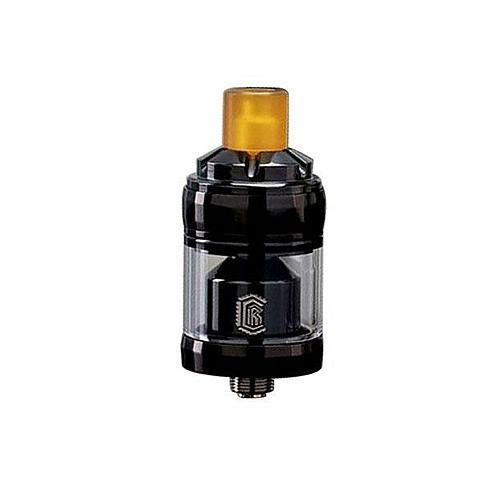 Atomizor Reload MTL RTA - Reload Vapor - Black