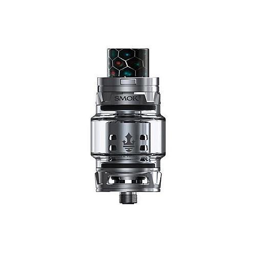Atomizor SMOK TFV12 Prince Gunmetal