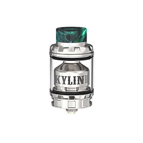 Atomizor Kylin V2 RTA Vandy Vape - SS