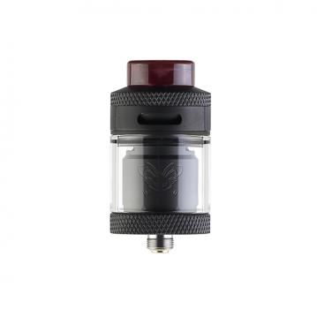 Atomizor Dead Rabbit RTA - Black