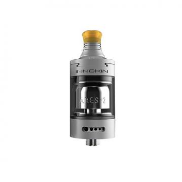 Atomizor Ares 2 MTL RTA - Limited Edition - Flint