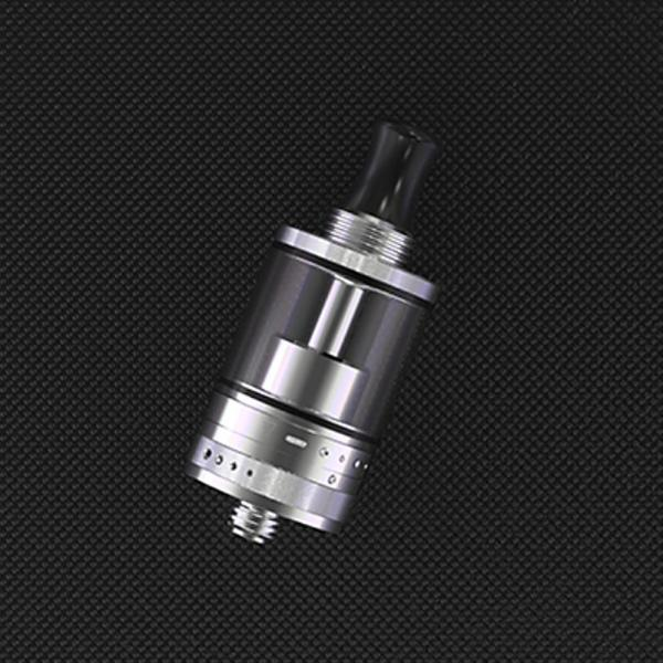 Atomizor Purity Plus MTL RTA - Ambition Mods - Black