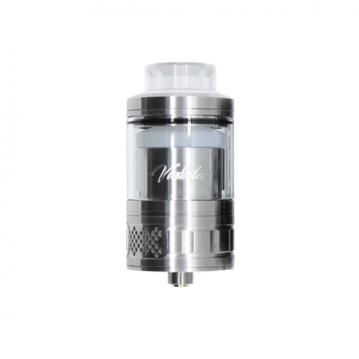 Atomiozr Violator RTA Limited Edition 28mm - QP Design - SS