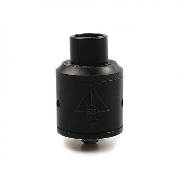 Atomizor Goon RDA 24mm by 528 Custom Vapes