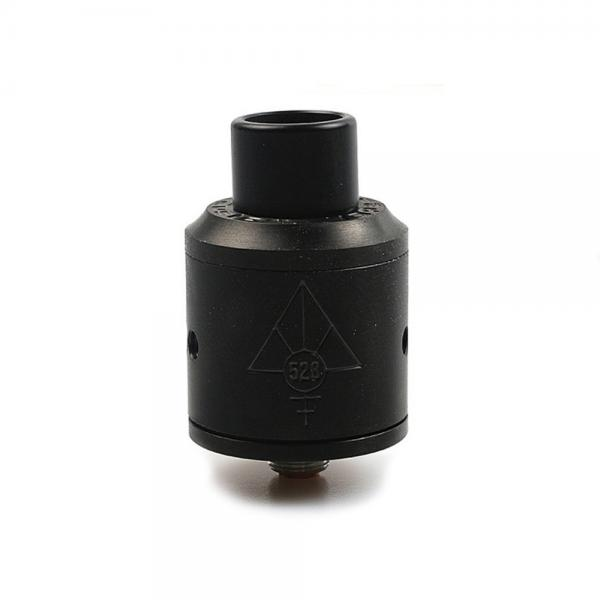 Atomizor Goon RDA 24mm by 528 Custom Vap...