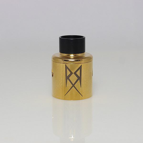 Atomizor RECOIL RDA 24mm Clona