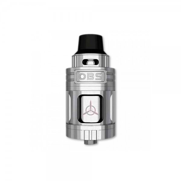 Atomizor RTA OBS Engine mini