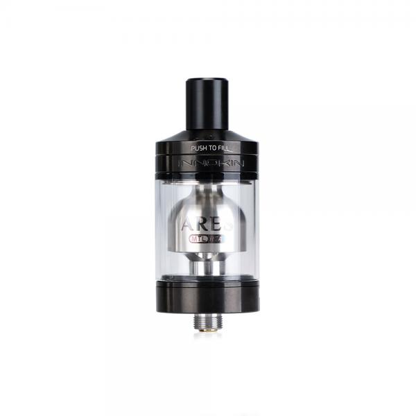 Atomizor Ares MTL RTA 5ml - Black