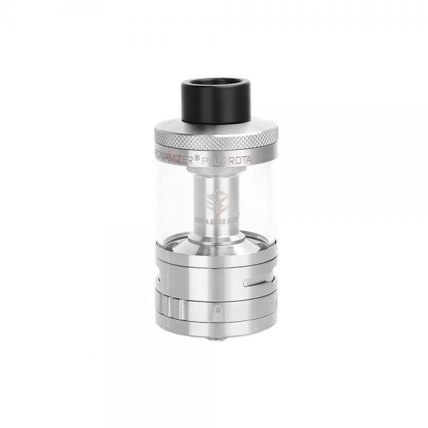 Atomizor Aromamizer RDTA PLUS by Steam C...