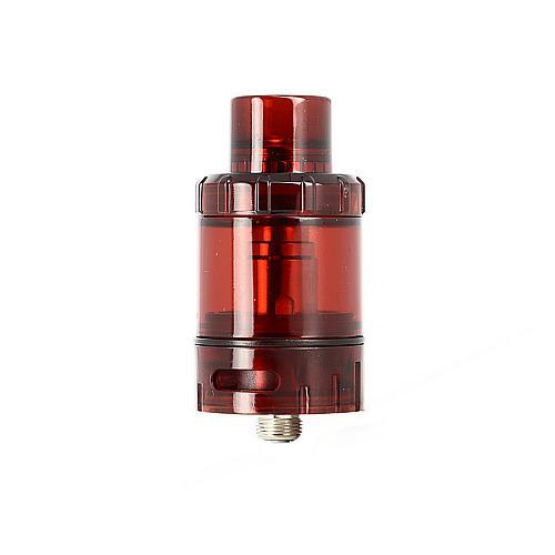 Atomizor Citrine 24 Tesla - Red