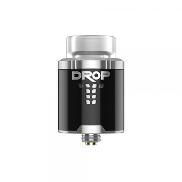 Atomizor Drop RDA Black