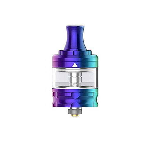 Atomizor Flint MTL Geekvape - Rainbow