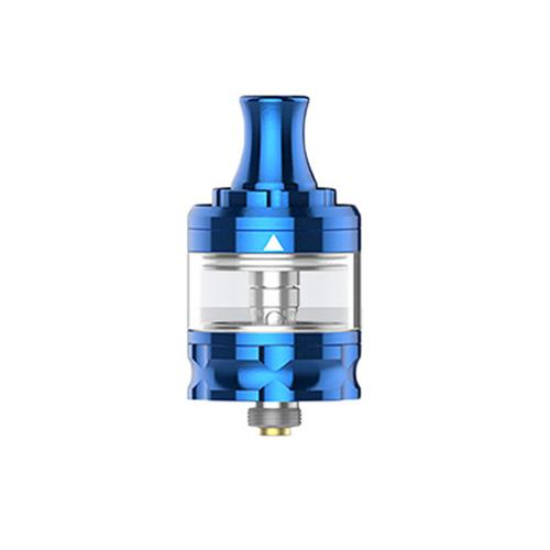 Atomizor Flint MTL Geekvape - Serenity Blue