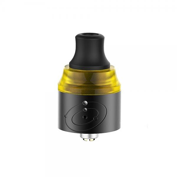 Atomizor Galaxies MTL RDA by Vapefly - B...