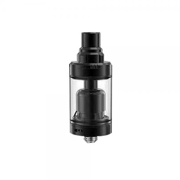 Atomizor Gate RTA Ambition Mods - Black