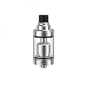 Atomizor Gate RTA Ambition Mods - SS
