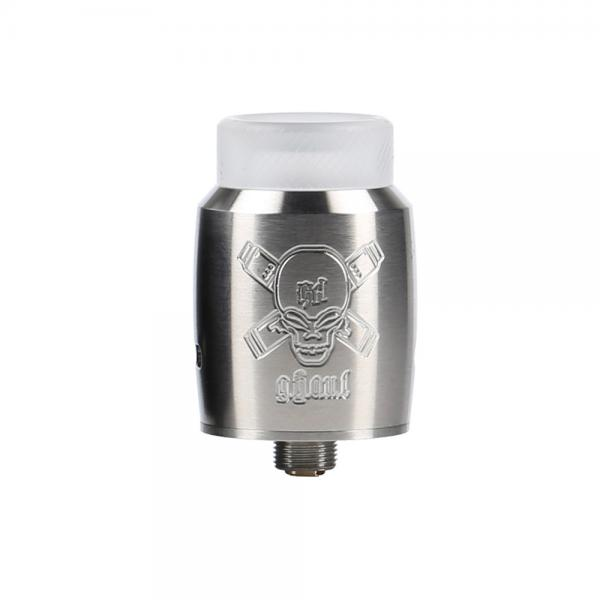 Atomizor Ghoul BF RDA by Blitz