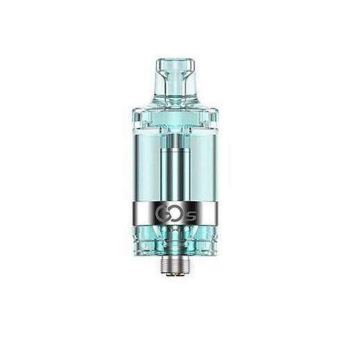 Atomizor Go S MTL - Innokin - Light Blue